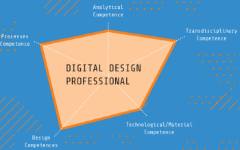 Become a Digital Design Professional - You can start today!