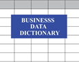 The Value of a Business Data Dictionary