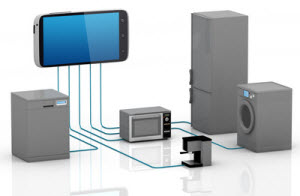 Global IoT Device Management Market, 2018-2023: Requirements, Functionality, Leading Companies and Solutions