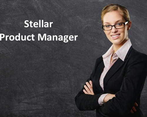 Want to Be a Stellar Product Manager?  Find the Right Company…