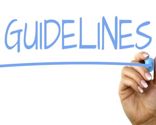 5 INCOSE Guidelines That Every Requirement Engineer Should Know