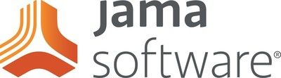 Jama Software Launches New Requirements Management Solution Designed to Simplify Functional Safety Compliance for the Automotive Industry