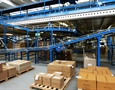 5-Point Strategy for Superior Warehouse Automation